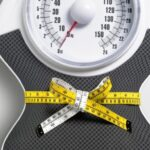 10 Smart & Quick Techniques That Help In Fast Weight Loss