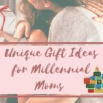 Gift ideas for a fashionista mum
