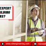 How to Find Expert Home and Building Inspectors_ (1)