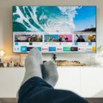 IoT Changed The Way We Use Our Smart TVs (3)