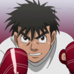 Review of Hajime no Ippo Season 4: Release Date, Cast, Plot, and Everything You Need to Know