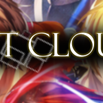 Last Cloudia Tier List: What Is Last Cloudia? A Brief Overview and a Beginner's Guide