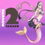 'Monster Musume' Season 2 – Release Date, Cast, Plot, Everything So Far