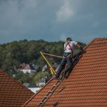 Some of the Roofing Services Offered by Contractors
